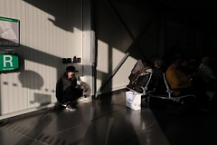60 (kamillabrammel) Tags: art reportage street documentary