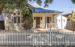 3 Waugh Street, North Perth WA