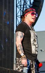 Guns N Roses Oslo99 (stephenbrow) Tags: gunsnroses oslo this lifetime tour stephenbrow 2018 slash axl duff live norway