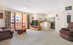 461/83-93 Dalmeny Avenue, Rosebery NSW
