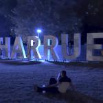 Vieilles Charrues 2018 - Ambiance thumbnail
