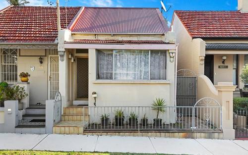 48 Cromwell Street, Leichhardt NSW