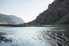 20180723-IMG_2446 (Ripcord1080) Tags: 35s broco sprucemica glacier grandteton nationalparks tacoma toyota yellowstone