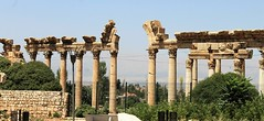 IMG_0401 (Nai.Sass) Tags: lebanon trave tyre sour anjar baalback ruins roman byzantine middle east temples summer vacation sea amateur