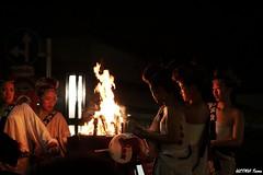 Mt.Fuji your God Fire Festival (ULTRA Tama) Tags: mtfuji mtfujiwhc japan shizuoka fuji todays dayliphoto instadaily photogenic igjapan loversnippon worldcaptures flickrfriday welovef august 2018 worldheritage tabijyo genicmag retripjapan retripshizuoka explorejapan traveljapan your god fire festival radiof ftimes genictravel geniclife genicblue genicjapan genicphoto genictown genicsummer tabijyosummer tabijyomaptwn tabijyotravel