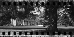 Kodak Vest Pocket Camera (Dave.Miles) Tags: kodak kodakvpk vestpocketcamera vestpocketkodak 127film vintage soldierscamera ilford ilfordfp4plus ilfotecddx