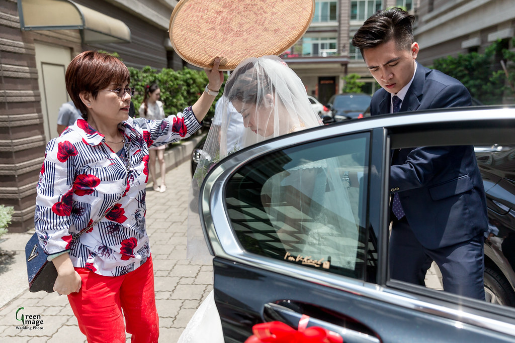 0506 Wedding Day-P-176