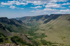 Kiger (Jon David Nelson) Tags: highdesert easternoregon sagebrushsteppe sagebrushsea