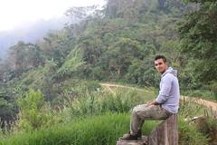 Minca, Colombia (rodrigomarck) Tags: santamarta colombia minca paisaje travel natural