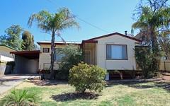 15 Stoeckel Terrace, Paringa SA