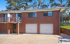 4/25 Allambie Drive, Goonellabah NSW