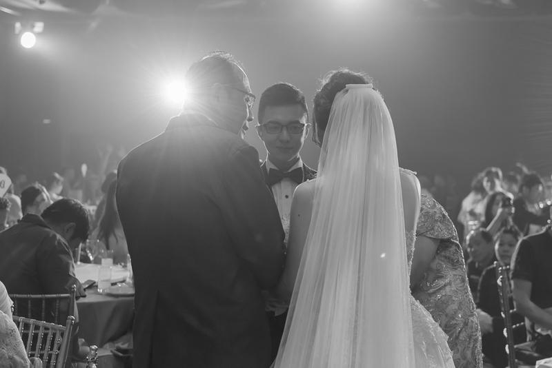 新祕BONA,婚攝,婚攝推薦,頤品紫芸廳,頤品婚宴,頤品婚攝,馥都飯店,MSC_0080