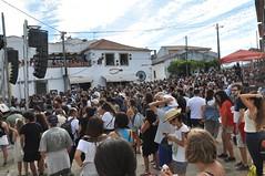 "Tomar - Festival ""Bons Sons"" 2018 (Cem Soldos) - day four (jaime.silva) Tags: monday cemsoldos bonssons bonssons2018 tomar portugal portugalsko portugalia portugália portugalija portugali portugale portugalsk portogallo portugalska portúgal portugāle music música musicfestival festival concert stage"