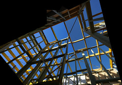 DSC01380_83 roof stitch (spelio) Tags: curtin apr 2018 torres canberra renovation build sonya6000 a6000