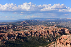 Bryce Canyon, US August 2017 1306 (tango-) Tags: unitedstates america us usa statiuniti