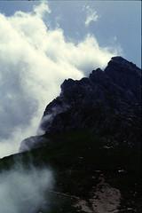 79-07_05-04_raw (paoloserra) Tags: diapo diapositiva diapositive slide slides analogic analogica ektachrome pentaxmx reflecta10m rawtherapee montagna montagne mountain mountains landscape paesaggio gran sasso