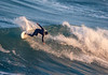 P4191092 (Brian Wadie Photographer) Tags: fistral surf bodyboading morning stives surfing