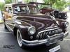 1947 Buick Roadmaster Estate Wagon (JCarnutz) Tags: 1947 buick roadmaster estatewagon rmsothebys