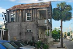 Key West (Florida) Trip 2017 0278Ri 4x6 (edgarandron - Busy!) Tags: florida keys floridakeys keywest building buildings