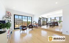 46/141 Bowden Street, Meadowbank NSW