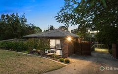 67 William Hovell, Endeavour Hills Vic