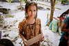 her name is Tera (mila_esperanza) Tags: locals girl kid child happy indonesia travel glance eyes beauty sincere award prize help