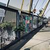 Unperfekthaus (frankdorgathen) Tags: perspektive perspective frühling spring sonne sun terrasse dach terrace roof