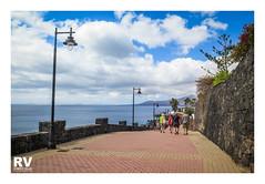 Puerto del Carmen - G16 2018-2911b (ROBERTO VILLAR -PHOTOGRAPHY-) Tags: photografikarv lzphotografika lanzarotephotográfika photobank imagenesdelanzarote fotosdelanzarote puertodelcarmen canong16