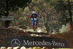 n3 (phunkt.com™) Tags: uni mtb mountain bike dh downhill world cup croatia losinj 2018 race phunkt phunktcom keith valentine veli velilosinj mercedes x class xclass uci veil