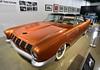 1955 Mercury D-528 concept (D70) Tags: the petersen automotive museum is wilshire boulevard along row miracle mile neighborhood los angeles california usa 110mph 130hp 1955 mercury d528 concept nikon d750 20mm f28 ƒ56 200mm 1125 12800