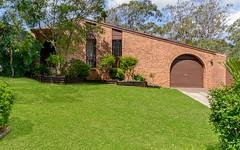 137 Wyangala Cres, Leumeah NSW