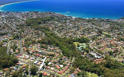 167 Granite St, Port Macquarie NSW 2444