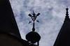 1392 Val de Loire en Août 2017 - Fougères-sur-Bièvre, le château (paspog) Tags: fougèressurbièvre château castle schloss sculpture sculptures france valdeloire 2017