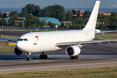 TC-MCE MNG Cargo Airlines Airbus A300B4-605R(F) (buchroeder.paul) Tags: ltba ist istanbul ataturk airport turkey europe ground tcmce mng cargo airlines airbus a300b4605rf