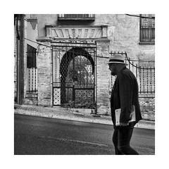 Granada (jlavila) Tags: 2018 andalucia fujifilm granada iigjlavila2018 mayo spain xe2