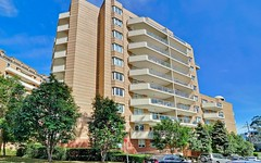 53/2 Pound Road, Hornsby NSW