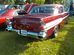 DSCN5492 (W. G. M. Photography) Tags: baden cruize cruizin pond car show 2017 2018 wgm classic cars pacos cruizing cruising by mannheim photography club cruizinatthepond rockin weber ronnie classiccarsweber ron studios wgmphotography