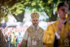 Літургія-Володимира-Великого-28