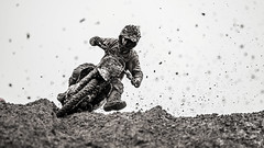 _X0R6878 (phunkt.com™) Tags: maxxis british motocross championship duns 2018 race phunkt phunktcomkeith valentine mx