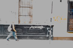 L1007336.jpg (Juan Bello Photo) Tags: people streets streetphotography streetportraits peru lima barranco gente leica leicam10 pueblolibre juanbellophoto
