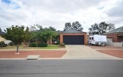 22 Glencoe Boulevard, Moama NSW