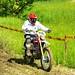 112    GENNARO Alberto  Moto Morini  Mc Bergamo Norelli B2 - 175 cc 4T