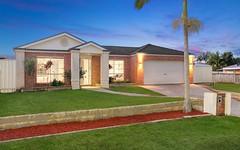 23 Pinehurst Way, Blue Haven NSW