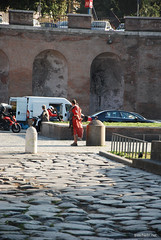 Рим, Італія InterNetri.Net 010