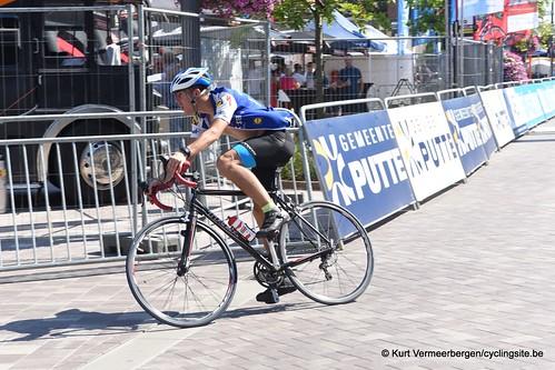 G sport (102)