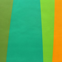 Minimal Color Abstract (2n2907) Tags: minimal color abstract quad green orange square