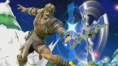 Super-Smash-Bros-Ultimate-090818-029