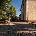 Solingen-Gräfrath - Am Klingenmuseeum thumbnail