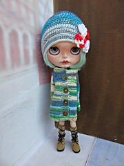 """new on etsy • <a style=""""font-size:0.8em;"""" href=""""http://www.flickr.com/photos/49267049@N04/42183930780/"""" target=""""_blank"""">View on Flickr</a>"""