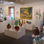 The Gallery at Four India Street in Nantucket MA USA 2018 thumbnail